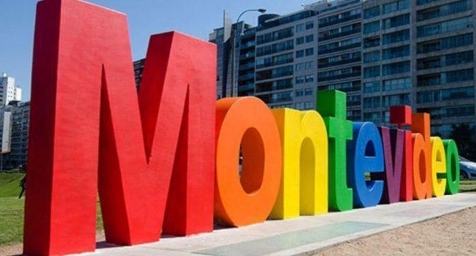 Uruguay, país más amigable al sector LGBTI en América Latina