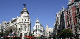 ADVIERTEN HOTELEROS MADRILEÑOS RIESGOS EN EL ALQUILER DE VIVIENDAS
