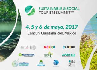 ALBERGA CANCÚN LA SUSTAINABLE & SOCIAL TOURISM SUMMIT