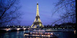 HILTON PARIS EIFFEL TOWER ABRIRÁ EN 2019