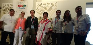 TURISMO LGBT EN MÉXICO BUSCA EXPANDIRSE