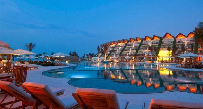 playa-del-carmen-grand-velas-riviera-maya-306842_1000_560