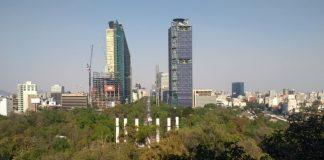 BARCELÓ ABRIRÁ HOTEL EN LA CDMX