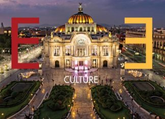 WORLD MEETINGS FORUM 2017 EN LA CIUDAD DE MÉXICO