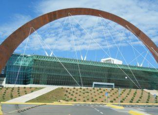 ATRAEN 37,000 ASISTENTES CONVENCIONES EN ZACATECAS
