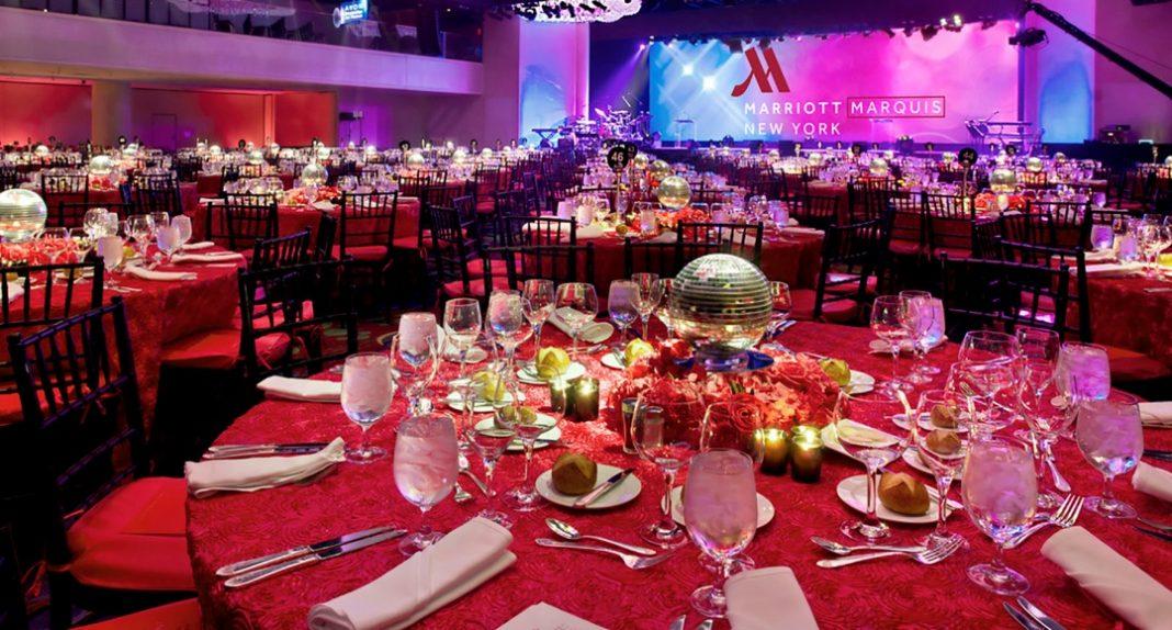 CONVENTION & RESORT NETWORK DE MARRIOTT SUMA 100 PROPIEDADES EN AMÉRICA (2)