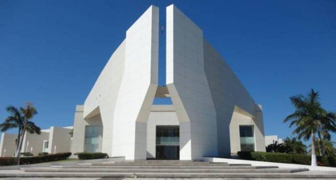 TIENE QROO MÁS DE 100 CONVENCIONES Y CONGRESOS AL AÑO