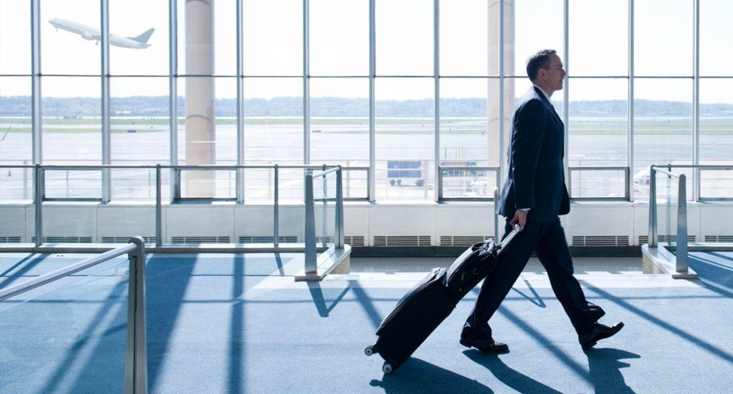 TIPS PARA LOS VIAJES DE NEGOCIOS (2) Foto. Visa.com
