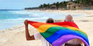 APORTA COMUNIDAD LGBT 25% DE TURISTAS A NIVEL MUNDIAL
