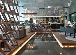 ANUNCIA FIBRA HOTEL INVERSIÓN POR 3,000 MDP
