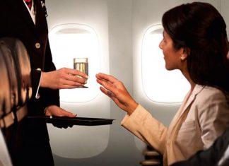 BRITISH AIRWAYS GRANDES OFRECE UN NUEVO OPORTO A BORDO