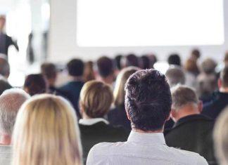 TURISMO Y CONVENCIONES VA POR MÁS EVENTOS INTERNACIONALES