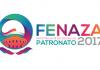 FENAZA OFRECERÁ MÁS DE 200 EVENTOS CULTURALES