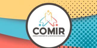 COMIR INSTALARÁ CENTROS DE ACOPIO EN EL PAÍS
