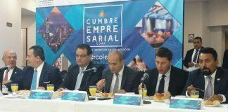 CREAN LA SECCIÓN CDMX DEL FIDEICOMISO FUERZA MÉXICO