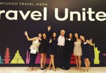 GUANAJUATO SE SIGUE INTERNACIONALIZANDO EN VIRTUOSO TRAVEL WEEK