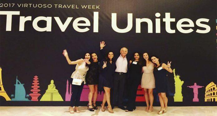 GUANAJUATO SE SIGUE INTERNACIONALIZANDO EN VIRTUOSO TRAVEL WEEK (1)