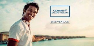 MEETINGS & EVENTS BY CLUB MED, UNA NUEVA EXPERIENCIA PARA TURISMO MICE