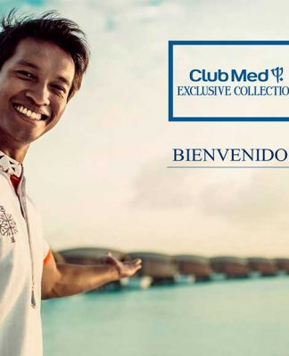 MEETINGS & EVENTS BY CLUB MED, UNA NUEVA EXPERIENCIA PARA TURISMO MICE