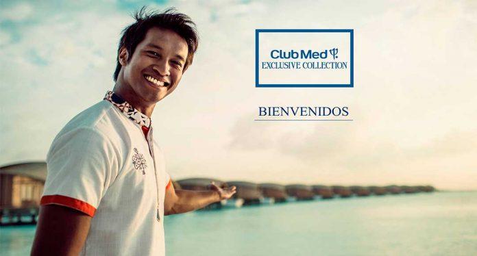 MEETINGS & EVENTS BY CLUB MED, UNA NUEVA EXPERIENCIA TODO INCLUIDO PARA MICE (1)