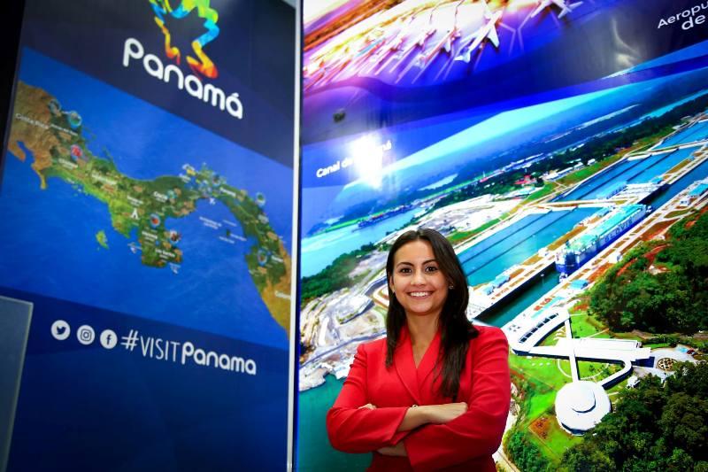 Susana Amarís