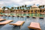 Piscina del Iberostar Grand Hotel Paraíso