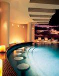 Pool Club de Live Aqua Cancún