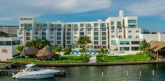 PREFERRED HOTELS & RESORTS INCORPORA 6 NUEVOS HOTELES EN MÉXICO
