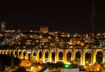 ANALIZAN SUSTENTABILIDAD EN EL CONGRESO INTERNACIONAL DE TURISMO
