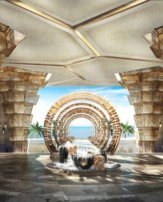 Grupo Vidanta anuncia experiencias especiales para 2018 en Los Cabos