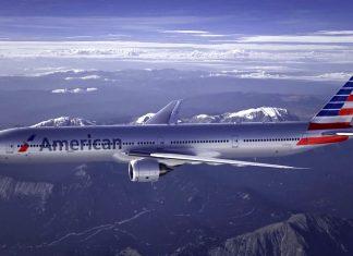 American Airlines te hará soñar en grande con Casper