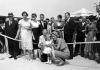 Marriott celebra sus primeros 90 años de existencia