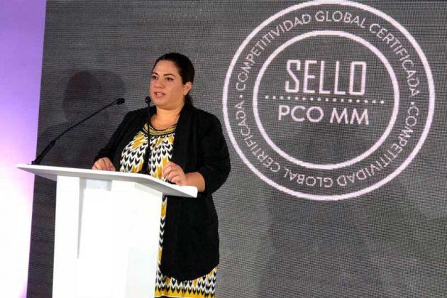 PCO Meetings México promueve la profesionalización con un sello propio