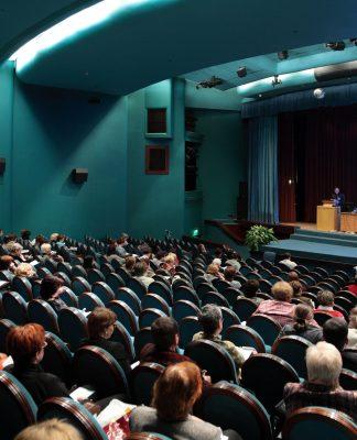 UAEM realizará Congreso Nacional sobre Turismo de Reuniones