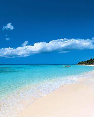 Grand Fiesta Americana abrirá un hotel en República Dominicana
