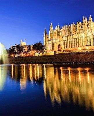 Organiza Mallorca su primer foro de turismo MICE