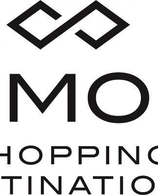 Simon Shopping Destinations invierte en renovaciones de sus centros comerciales