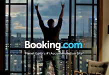 Booking.com revela errores de los viajeros mexicanos