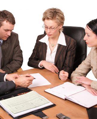 Amadeus y HRS se unen para ayudar a empresas a organizar pequeños eventos