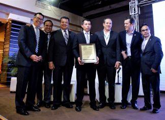 """INICIA EN CIUDAD JUÁREZ EL  """"8º CONGRESO DE TURISMO MÉDICO 2017"""""""