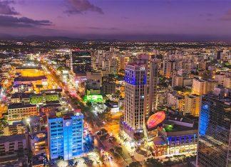 Santo Domingo, sede del Latin American Meeting 2018