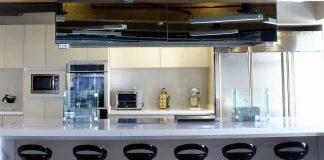Simplot presenta su nuevo centro culinario