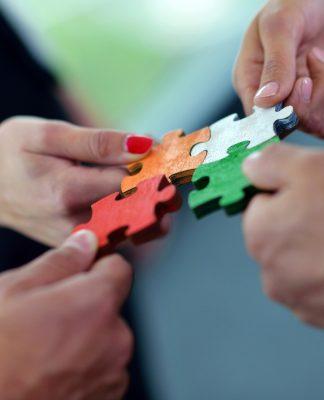 Team Building, la evolución de los viajes de incentivo