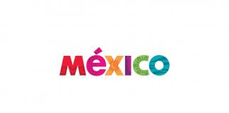 Así es la participación de México en Fitur