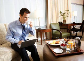 Así están cambiando las preferencias de los viajeros de negocios
