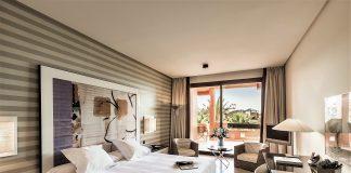 Barceló Hotel Group cerró 2017 con 10 nuevos complejos