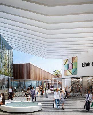 El turismo de compras a análisis en FITUR 2018