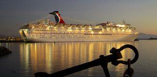 Ensenada invierte 2 mdp para atraer más cruceristas