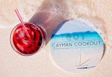 Islas Caimán, un edén gastronómico en América