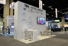 NH Hotel Group suma talento y experiencia a su equipo